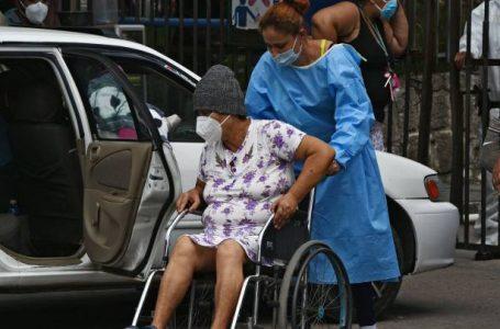 Epidemiólogo duda que Honduras pueda dar una respuesta adecuada a nueva oleada COVID