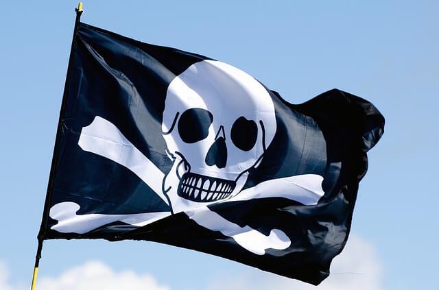 Roatán, Trujillo y Omoa; joyas codiciadas por piratas en la época colonial