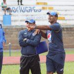 Al final del próximo torneo Clausura se decidirá futuro del cuerpo técnico de Motagua