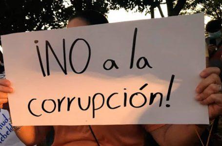Toma vida el Centro contra la Corrupción y la Impunidad en el Norte de Centroamérica