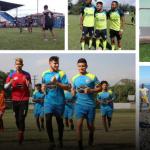 Liga de Ascenso lista para arrancar nuevo torneo y también piden jugar con público