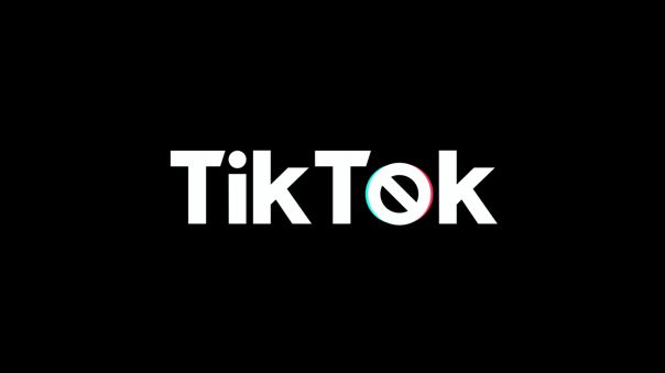 Italia bloquea TikTok tras reto viral que provocó la muerte de una niña