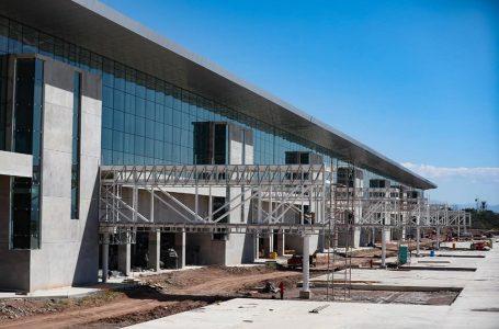 Palmerola atrae desarrollo de unos 40 proyectos con vistas al turismo y hotelería