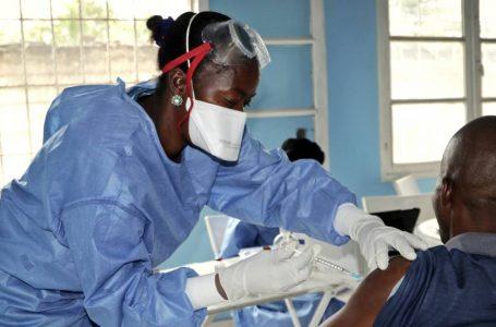 OMS declara un nuevo brote de ébola Guinea