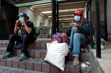 Empresarios reiteran que un nuevo cierre dejaría más pobreza, inseguridad y migración