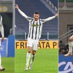 """Cristiano Ronaldo cumple 36 años cargado de goles: """"Puede jugar hasta los 40"""""""