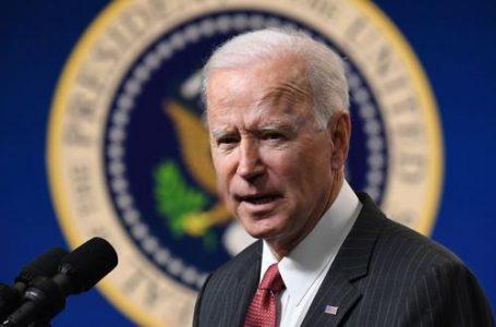 Reforma migratoria de Biden inicia el trámite en el Congreso de Estados Unidos