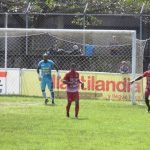 Suspendidos los partidos Real Sociedad – UPNFM y Real España – Platense