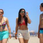 Semana Santa será bajo condiciones y con horario de cierre en playas