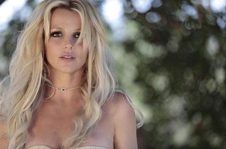 Famosos tienden su mano a Britney tras estreno de documental sobre su vida