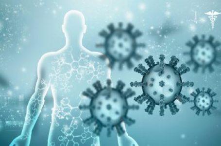 La mutación del virus es un factor frecuente que preocupa: Araujo