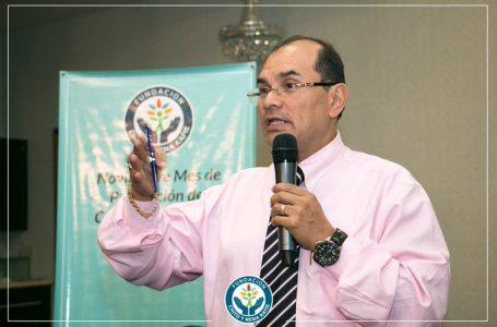 Acciones de la ATIC para investigar corrupción en Salud no han dado ningún resultado