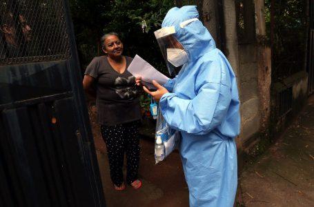 Enfermedades comunes se han descuidado, en relación a la pandemia