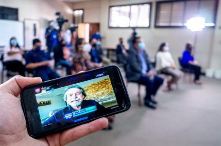 Educación lanza 4 nuevas Plataformas Virtuales para la atención pedagógica de los estudiantes
