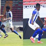 Sub-23 no pasó del empate sin goles en primer amistoso ante Costa Rica