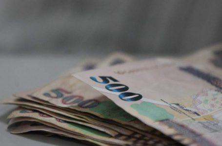 Con el presupuesto aprobado, el CNE puede montar elecciones generales de altura