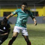 Carlo Costly regresa al Marathón con la intención de aportar experiencia al club