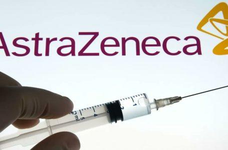 AstraZenaca informa que vacunas del IHSS comenzarán a llegar hasta mayo