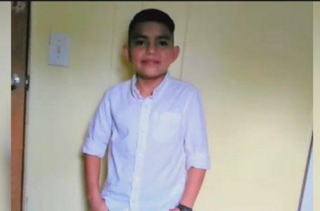 Fallece en EE.UU. niño hondureño por la ola de frío que impera en Texas
