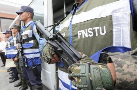 La FNSTU dispuesta a esclarecer muerte de joven luego de recibir disparos por militares