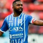 """Se suicidó el jugador Santiago """"Morro"""" García y causa conmoción en el fútbol argentino"""