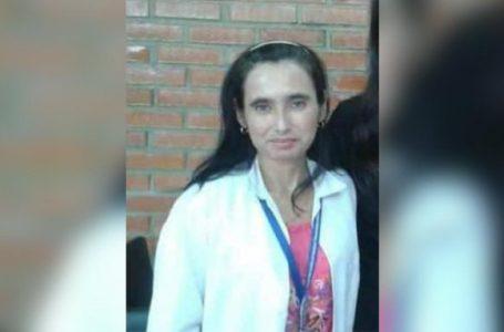 Fallece la doctora Wendy Núñez por COVID-19 y sigue el calvario en gremio médico