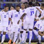 """Fenafuth confirma amistosos de la """"H"""" ante Grecia y Bielorrusia en marzo"""