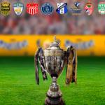 La Liga Nacional lanza nueva aplicación y pagina web con contenido innovador