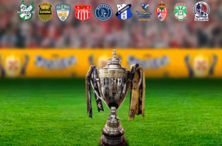 Este miércoles se juega la penúltima y decisiva jornada de las vueltas regulares del Clausura