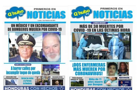 Presidente de Nicaragua pide oficina para asuntos del espacio ultraterrestre