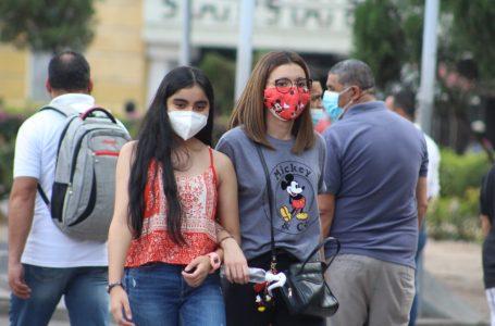 No existe certeza sobre si en Honduras circulan las tres variantes del coronavirus