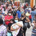 En 15 días se sabrá si circulan nuevas cepas del Covid-19 en Honduras