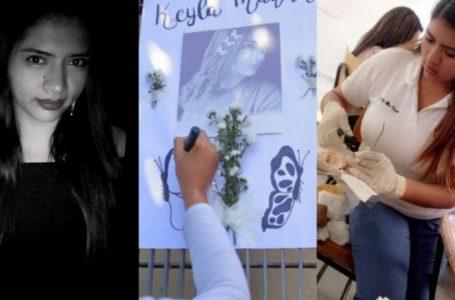 Excanciller considera acertado el procedimiento del MP en el caso de Keyla Martínez