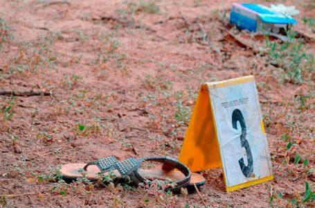 Honduras vive un «horror» con ola de muertes violentas de mujeres