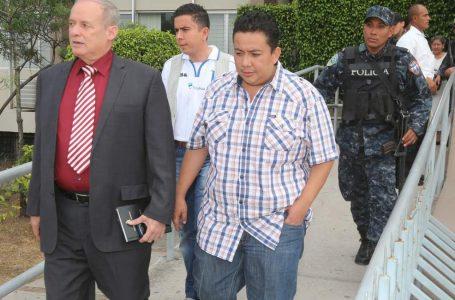 Pospuesta hasta el 11 de mayo la sentencia contra Fredy Nájera en EE.UU.