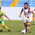 Liga de Ascenso se pospuso hasta el 3 de marzo por problemas en inscripción de jugadores