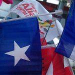 Honduras solo podrá salir de la crisis con elecciones, sin fraudes o golpes de Estado
