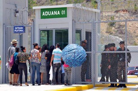 INP anuncia segundo pilotaje de visitas en centros penales este fin de semana
