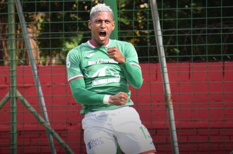 Carlo Costly cerca de regresar al Marathón tras el visto bueno de Héctor Vargas