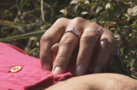 Unas 6,900 mujeres muertas violentamente desde el 2002 en Honduras