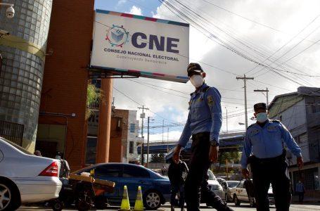 Fundamental para el CNE garantizar alternabilidad en el ejercicio del poder