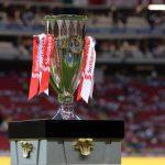 Concachampions será expandida y habrá grupos regionales a partir del 2023