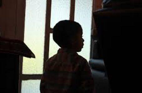 Países Bajos suspendieron todas sus adopciones internacionales