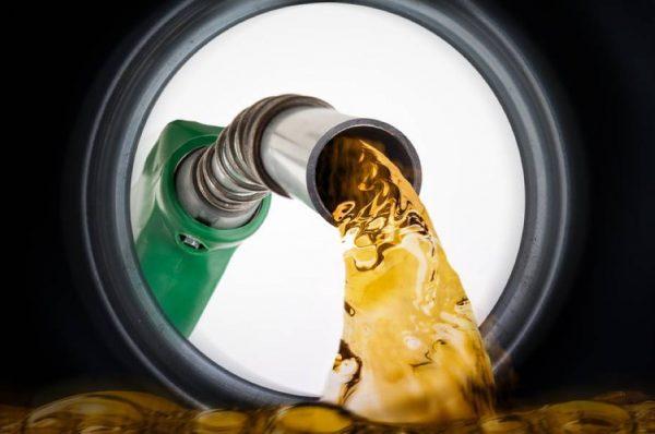 Mayoría de gasolinas tendrán una leve rebaja a partir de este lunes