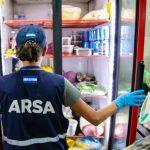 Congreso Nacional crea la Ley de la ARSA como requisito para recibir vacuna contra el Covid-19