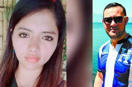 Doctor Velásquez dio su testimonio y familia de Keyla asegura que mintió y los traicionó