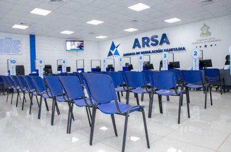 Promulgación de ley del Arsa independiente de Sesal «genera más burocracia»