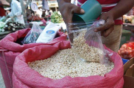 Advierten de una escasez de maíz a partir del mes de julio