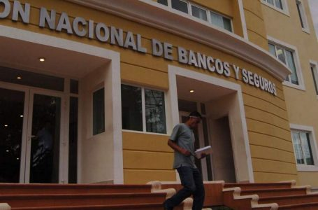 CNBS desmiente que fondos de las AFP vayan a pasar a privatización por parte del Gobierno