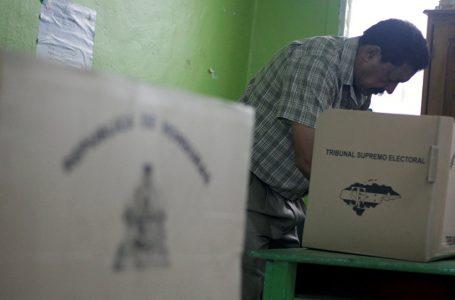 Desde el PL aseguran que hay fuerzas políticas que quieren impedir las elecciones